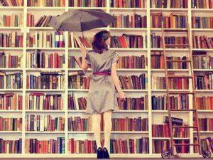 清华北大必读的100本书