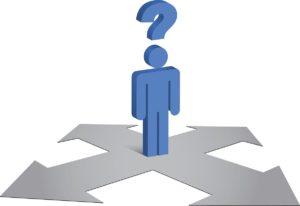 康乐福决策执行机制及授权与集思广益